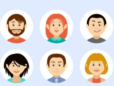 4 Cool Sites To Enable You Create Your Avatar for Free