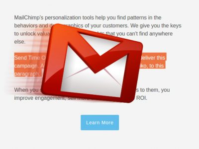 How to Quote a Specific Phrase in Gmail and Reply It to Your Sender