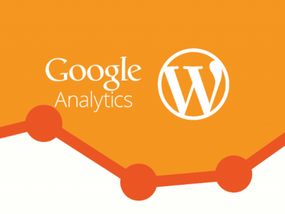 How to Install Google Analytics to WordPress Without Plugin
