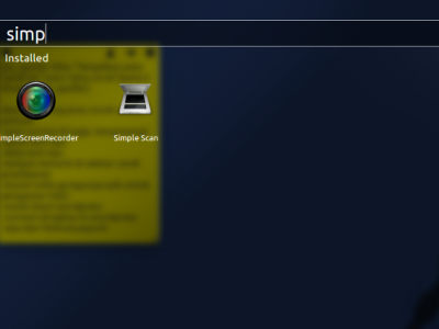 How to Record Your Linux Desktop Screen