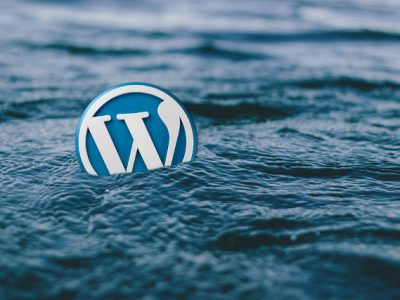 How to Hide a Specific Category from the WordPress Home Page