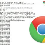 Simple Steps to View Google Chrome Extension Source Code
