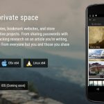 5 Open Source Apps Alternative to Evernote