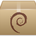 5 Online Resources to Find DEBs Packages for Your Debian-Based Linux Distro