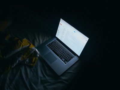 14 Hacks to Get The Most Out of Gmail