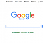 5 Best Educational Search Engines for Student