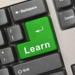 5 Free Online Courses to Improve Your Soft Skills