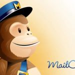 5 Email Marketing Tools Alternative to Mailchimp