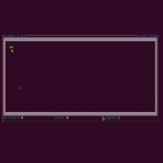 5 Cool Command Line-Based Games on Linux