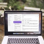 17 Best Desktop Email Clients for Mac