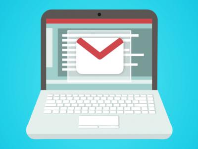 Simple Steps to Enable Desktop Notifications in Gmail