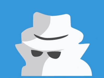 Simple Steps to Enable Chrome Extensions in Incognito Mode