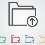 5 Best Online Storages for Collaborative Projects