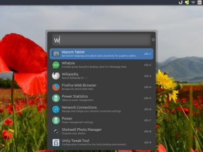 Launch Your Ubuntu Apps Quicker and Easier with Ulauncher