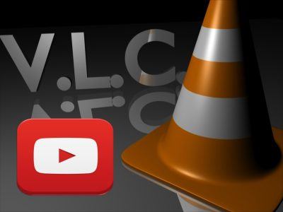 How to Watch YouTube Videos Without Ads With VLC