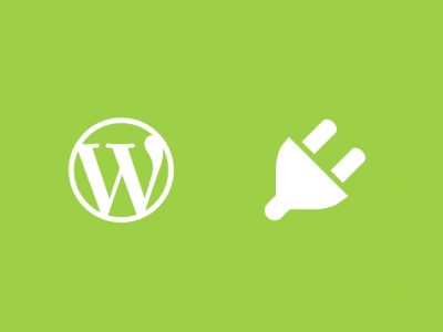 11 Essential Things To Do After Installing WordPress