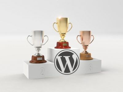 The 12 Best WordPress Plugins to Run a Contest