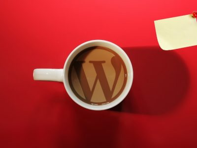 4 Ways to Maximize Sticky Posts Feature in WordPress