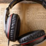 7 Best Resources to Download Audiobooks for Free and Legal