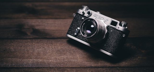 6 Best Websites to Showcase Your Best Photographs Like a Pro