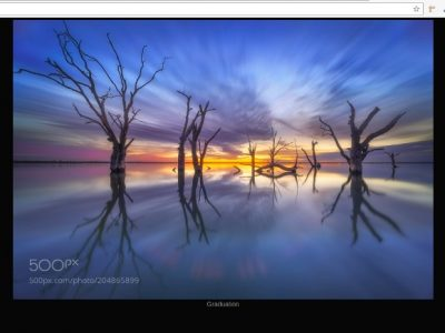 3 Google Chrome Extensions Every Photographer Should Know