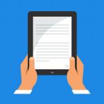 5 Online E-Book Cover Creators to Design E-Book Cover by Yourself