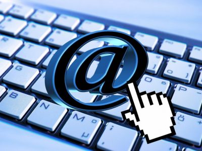 3 Best Free Email Hosting Services for Custom Domain