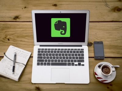 10 Ways Maximizing Your Free Evernote Account