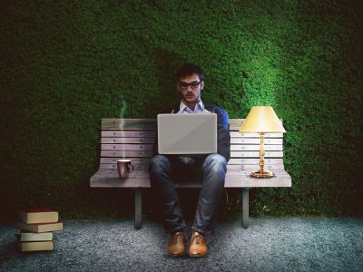8 Online Resources Every Freelance Writer Should Know