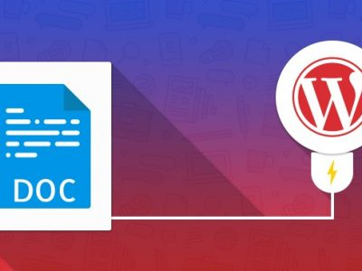 How to Turn a Google Docs Document Into Blog Post in WordPress