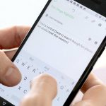 7 Best Note-Taking Apps for Android