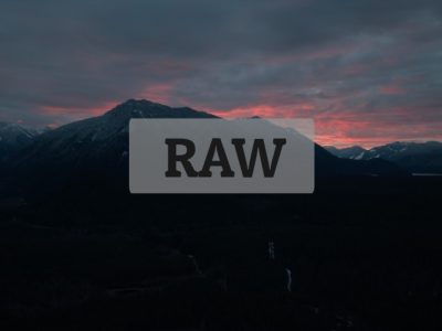 7 Best Apps to Edit RAW Photos in Linux