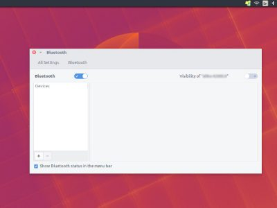 How to Transfer Files from Ubuntu Desktop to Android Phone