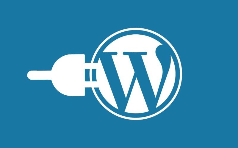 Top 6 WordPress Image Optimizer Plugins to Speed Up Your ...