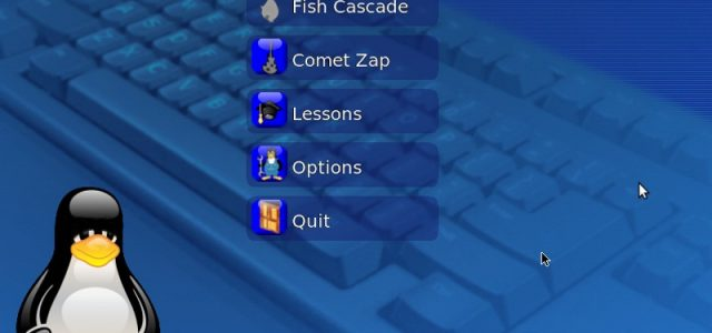 5 Best Educational Games for Linux