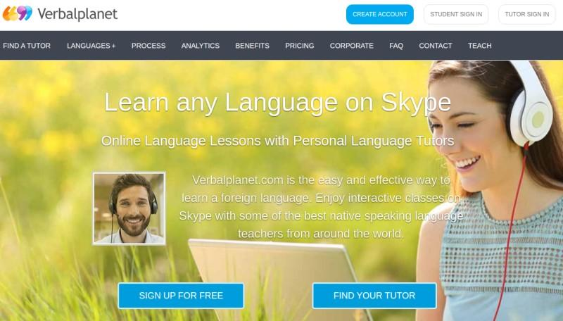 7 Killer Ways to Use Technology for Instant Language ...