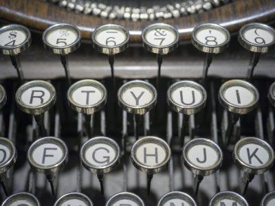 4 Online Font Creators to Create Beautiful Fonts