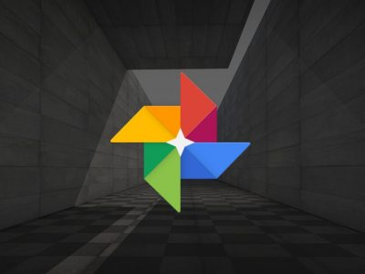 8 Reasons Why Photographers Need to Consider Switching to Google Photos