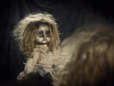 5 Websites to Watch Horror Movies Online with No Sign Up Required