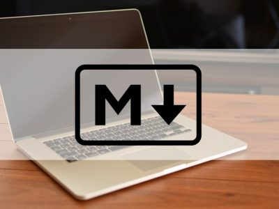 Best Markdown Editors for All Platforms
