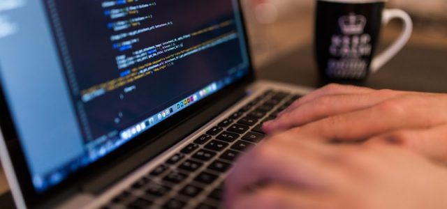 9 Great Websites That Let You Learn Programming Online