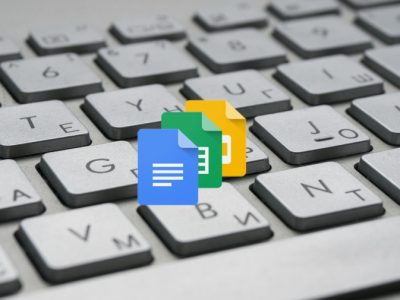 6 Simple But Useful Google Docs Add-ons You Should Try Using