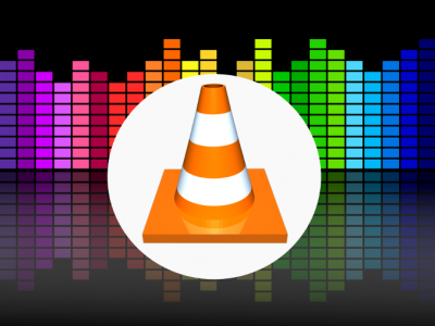 How to Convert a Video File to MP3 Using VLC