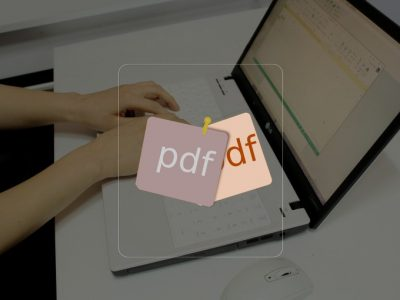 Easy Steps to Embed PDF in WordPress