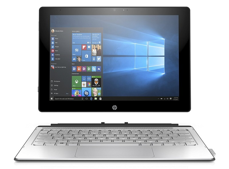 Best Travel Laptops Uk