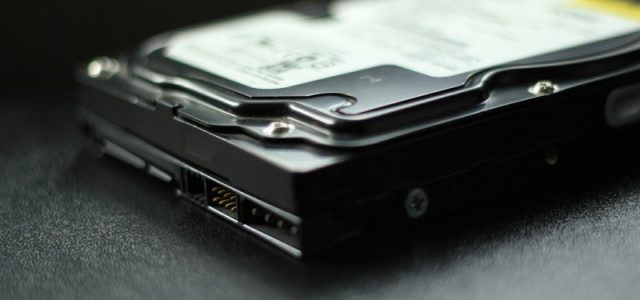 8 Best Data Recovery Tools for Windows