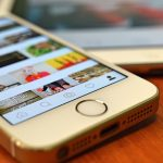 How to Schedule Instagram Posts for Free with Hootsuite