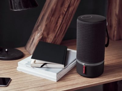 5 Best Portable Speakers for Your On the Go Need