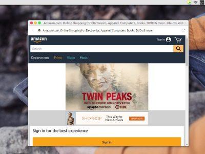 How to Remove Amazon App from Ubuntu