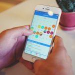 5 Best Shared Calendar Apps for Collaboration
